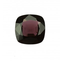 Loose Stone - Spinel 7.37 ct