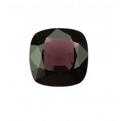 Volný kámen - Spinel 7,37 ct