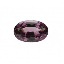 Loose Stone - Spinel 1,92 ct