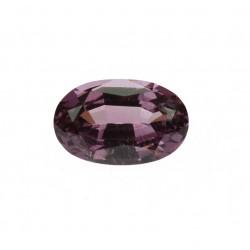 Volný kámen - Spinel 1,92 ct