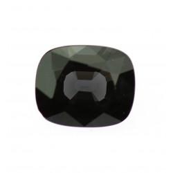 Volný kámen - Spinel 5,171 ct