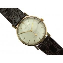 Náramkové hodinky Ulysse...