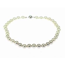 Jewelery beads necklace