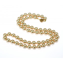 Jewelry pearl beads