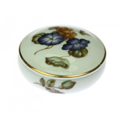 Rosenthal porcelain box