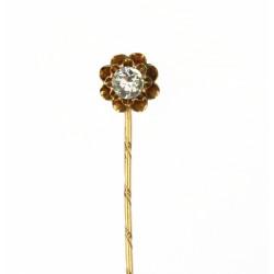 Golden Pin - Austria-Hungary