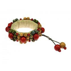 Children bracelet