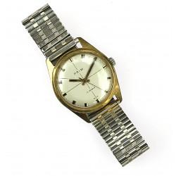 PRIM wristwatch