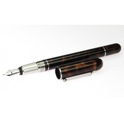 Fountain pen - Dunhill