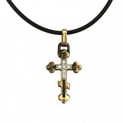 Křížek - Barakà