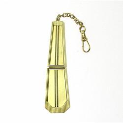 Zlatý šatlén -...