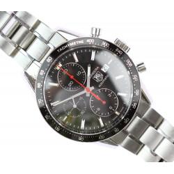 Carrera wristwatch