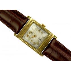 Náramkové hodinky - Patek...