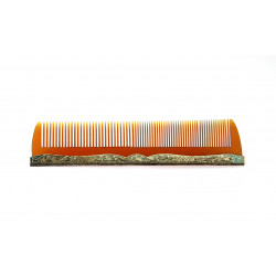 First Republic comb