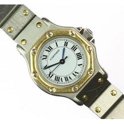 Dámské hodinky - Cartier...