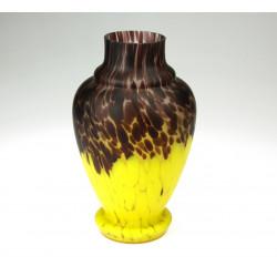 Secesní váza - Lenora