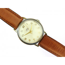 Náramkové hodinky - Prim