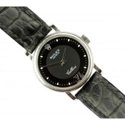 Náramkové hodinky - Rolex...