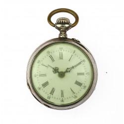 Ladie's pocket watch