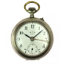 Pocket watch, 20th century