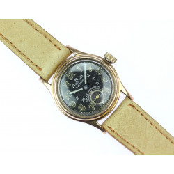 Náramkové hodinky Rolex