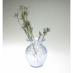 Váza - 20. léta 20. století