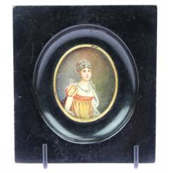 Miniatura - Joséphine de...