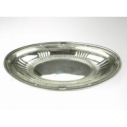 Silver Bowl - Gorham