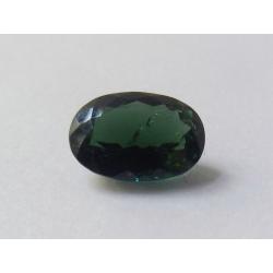 Volný kámen - turmalín