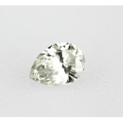 Volný kámen - diamantová...