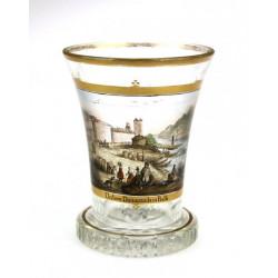 Empire glass - Anton...