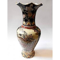 Orientální váza s...