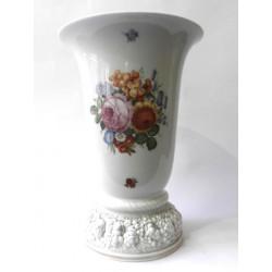 Váza - Rosenthal