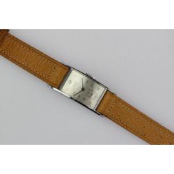 Ladies Doxa wrist watch