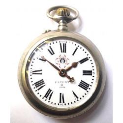 Kapesní hodinky Roskopf,...