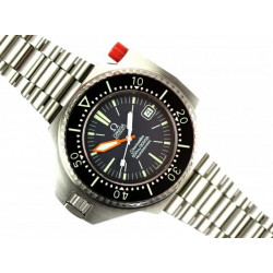 Náramkové hodinky Omega...