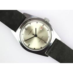 Náramkové hodinky Ruhla