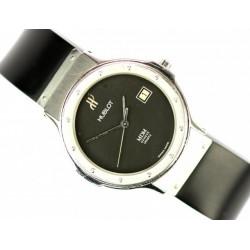 Náramkové hodinky Hublot