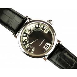 Náramkové hodinky Gérald Genta