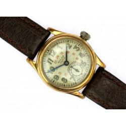 Rolex Solar Aqua wrist watch