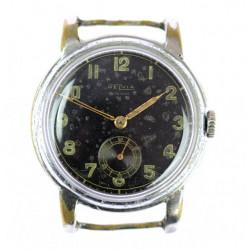 Náramkové hodinky Helvetia