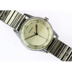 Náramkové hodinky Hermes