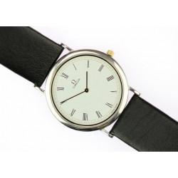 Náramkové hodinky Omega
