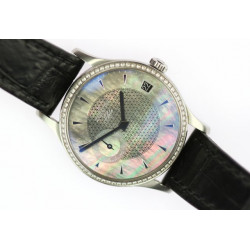 Dámské náramkové hodinky...