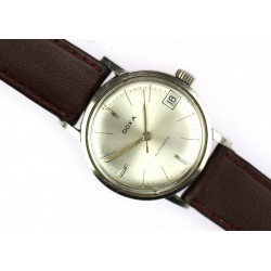 Náramkové hodinky Doxa