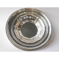 Stříbrná miska Gorham USA 1925