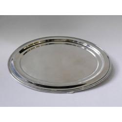 Silver tray - Gorham