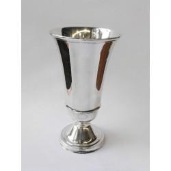 Stříbrný pohár