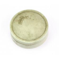 Lékovka ze slonoviny