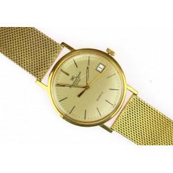 Náramkové hodinky - IWC...